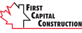 First Capital Construction